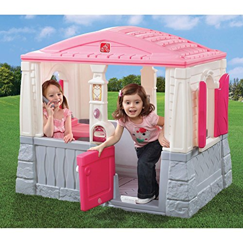 Outdoor Playhouses Toy : Product review for kids outdoor playhouse children toddler