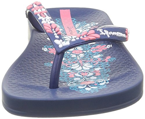 Ipanema 81699 - Sandalias Mujer Azul