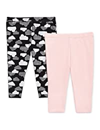 Skip Hop Star Struck Legging Pants Set, Pink, 6 months BOBEBE Online Baby Store From New York to Miami and Los Angeles