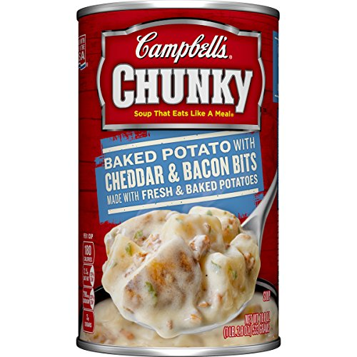 campbells-chunky-soup-baked-potato-with-cheddar-bacon-bits-188-ounce-pack-of-12
