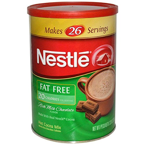 nestle-fat-free-hot-chocolate-cocoa-mix-733-ounce-canister