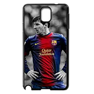 Samsung Galaxy Note 3 Phone Case Lionel Messi CA873705