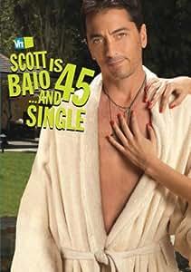 Scott Baio Is 45 & Single