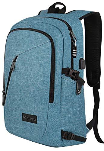 School Backpack for Women