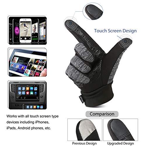 Buy driving gloves for winter