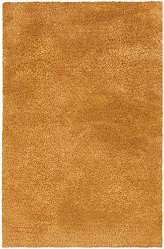 Oriental Weavers Cosmo Shag 8' x 11' Hand Tufted Rug in ()