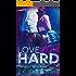 Love Dies Hard 4 - Book 4 (Billionaire Romance Series) (Hard to Love)