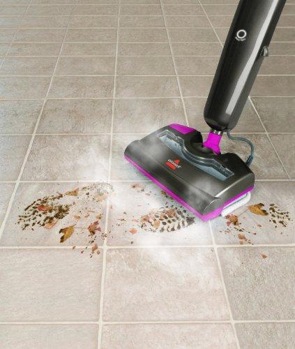 bissell steam sweep pet hard floor cleaner 46b43. Black Bedroom Furniture Sets. Home Design Ideas