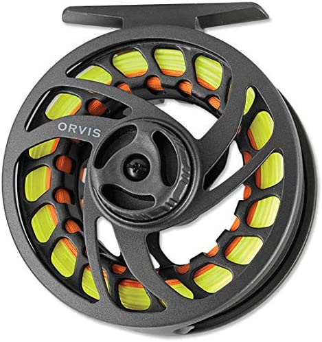 orvis clearwater combo review