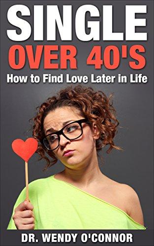 Find best dating sites