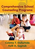 Comprehensive School Counseling Programs