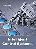 img - for Intelligent Control Systems book / textbook / text book