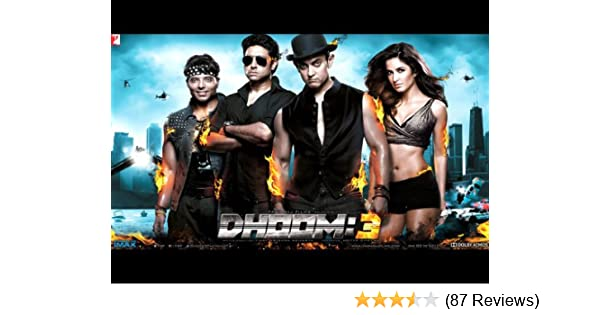 little man movie download in hindi