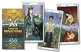 Tarot of Reflection, Lo Scarabeo Staff, 0738707910