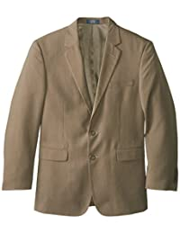 Arrow Men's Taupe Suite Separate Jacket