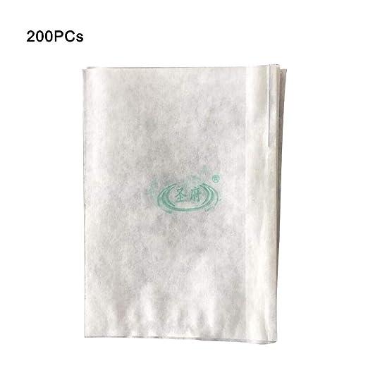 SNIIA 100 Tela Reutilizable Bolsas De Protección De Frutas ...