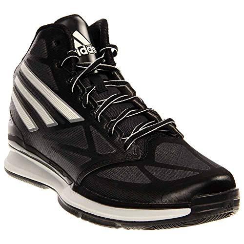 adidas Pro Smooth Black