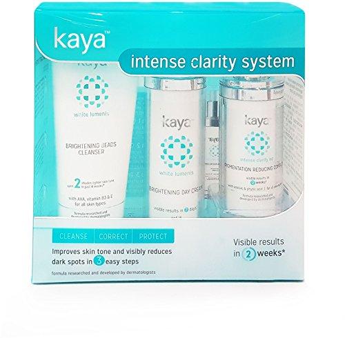 Kaya Skin Clinic Intense Clarity - Buy Online in Kuwait