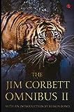 THE JIM CORBETT OMNIBUS II: Volume 2