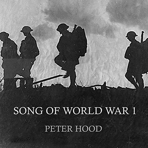 Futility of war deftly portrayed in Birdsong