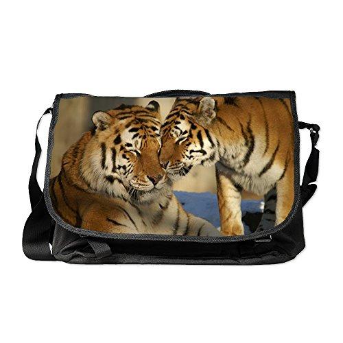 truly-teague-laptop-notebook-messenger-bag-nuzzling-tiger-love