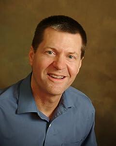 David E. Clarke Ph.D