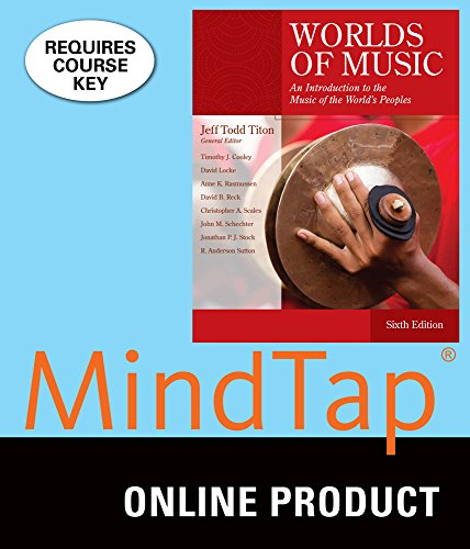 Mindtap Mis For Tilley Rosenblatt S Systems Analysis And Design