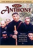 Saint  Anthony