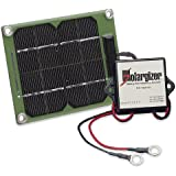 24-Volt Solargizer Model 150 Battery maintenance for all battery systems up to 24 volts. Mounting kit included for easy installation.Eliminates sulphur from lead plates and trickle charges all lead-acid batteries up to 24 volts.
