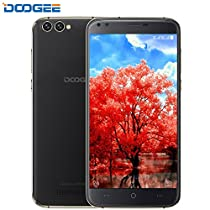 DOOGEE X5 Dual SIM Smartphone Android