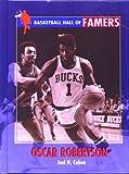 Oscar Robertson (Basketball Hall of Famers)