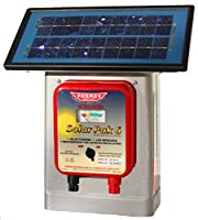 Parmak DF-SP-LI Solar Pak 6 Low Impedanc...