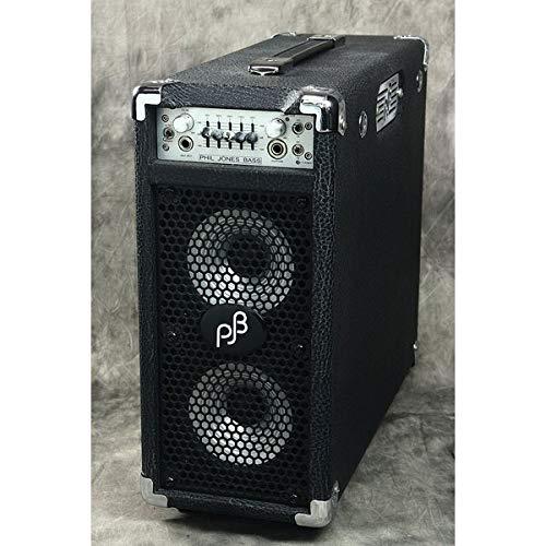 【2018?新作】 Phil Black Jones B07R1H635Y Bass/Briefcase Black Bass/Briefcase B07R1H635Y, サプリストック:49bf2469 --- arianechie.dominiotemporario.com