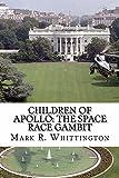 Children of Apollo: The Space Race Gambit