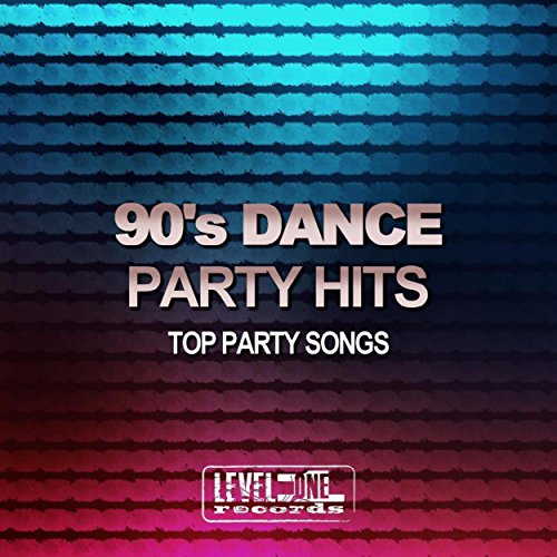 90 s dance party hits top party songs by the cookies on amazon