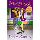 Gone With The Ghost (Murder By Design Book 1)