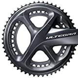 Shimano FC-R8000 Bicycle Chainring - 34T-MS FOR 50-34T - Y1W834000