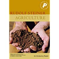 Agrigculture: An Introductory Reader