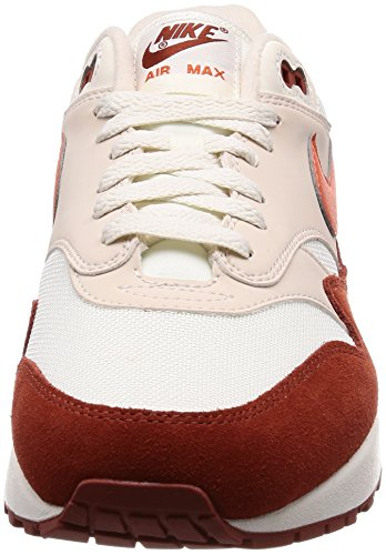 Nike Stone Sneakers unisex Mars 104 Sail Genicco Beige Vintage Coral 8OUqErUw5x