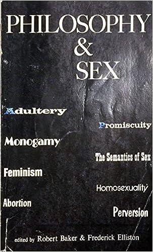 Sex Shop Frederick