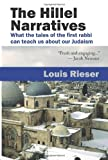 The Hillel Narratives, Louis Rieser, 193473022X