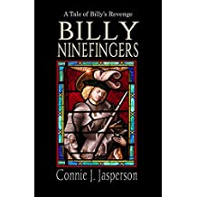 Billy Ninefingers (Billy's Revenge)