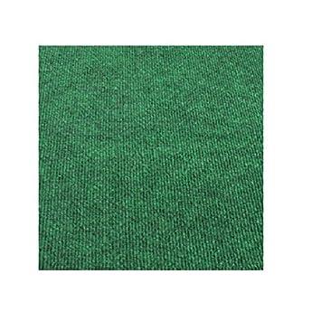 Amazon Com 12 X12 Square Bright Irish Green Economy Indoor