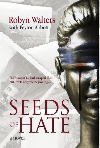 Download Seeds of Hate pdf