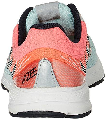 New Balance Dames Vazee Pace V2 Hardloopschoen Lichtblauw / Roze