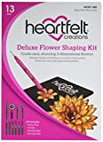 Best Creations - Heartfelt Creations Flower Kit Shape Review