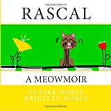 Rascal, Claire Noble, 1495483134