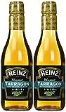 Heinz Vinegar Tarragon