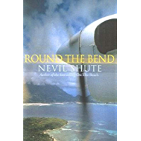 Round the Bend (English Edition)