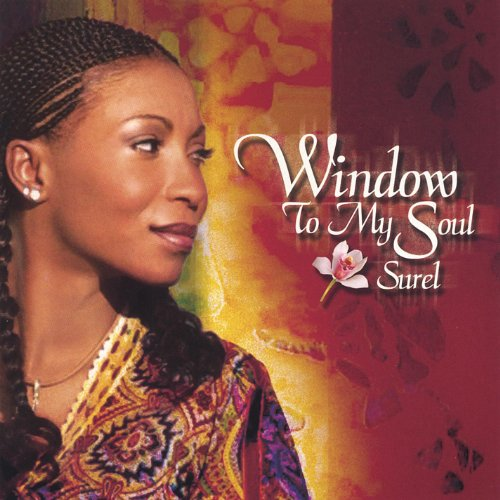 Windows To My Soul: Window To My Soul By Surel On Amazon Music